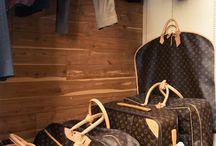 Louis Vuitton / Louis Vuitton fashion and accessories