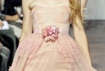 sweet dresses...