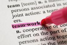 Resume CV Advice / Resume CV Advice