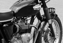 Motory :-)