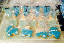 MY COOKIES / Cookies