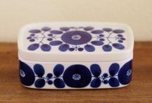 beautiful ceramics / ceramics I love and want to own!