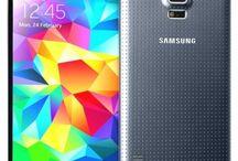 Akıllı Telefonlar - Cep Telefonları / En uygun Fiyata Akıllı Telefonlar, En Yeni Cep Telefonları...
