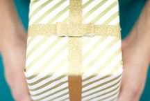 nice wrapping ideas !