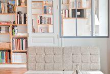 Design: Interiors