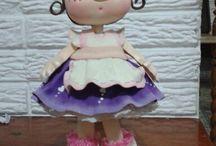 куклы 5