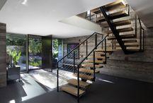 R+B | Interior Design