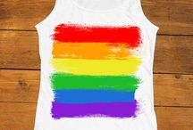 pride outfit planning