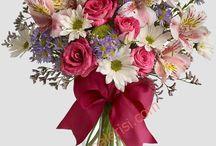bursaya çiçek - bursada çiçekçi / sitemizi ziyaret ederek bursaya çiçek gönderebilirsiniz.ilçelere aynı gün içerisinde çiçek siparişlerinizi teslim ediyoruz.üye olarak indirim kazanabilirsiniz. Telefon : 0850 677 40 44  http://bursacicekgalerisi.com