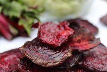 Good Eats / by Ashotta Lovelle