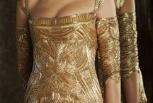 grd 11 dresses