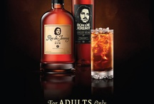 Saved from Others / The rum by the legendary Ron Jeremy all around Pinterest