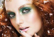 Beauty Care / Beauty Tips....