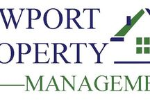 property manager in gurgaon / Prop care india is best property management systen that in come in first time in gurgaon and delhi ncr for more info call +91 8800-994301