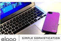 Macbook accessories | Macbook アクセ / Macbook accessories | Macbook アクセサリ です。