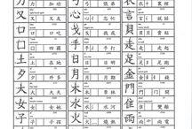 Languages / Languages