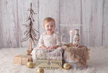 Pure Photography / Fotenie bábätiek ,detí a rodín... Fotíme pre zábavu.... a to nás baví....