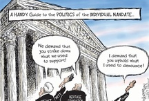 Politics / political news, blunders, profundities, the outrageous, the ridiculous, politicl cartoons,