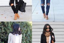 style..