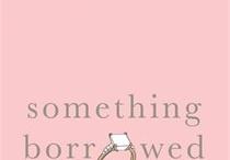 things I love / by Lynsey Nixon