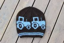 traktorlue