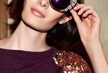 Fantasy fashion  / by Alexandra