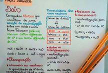 Quimica e fisica