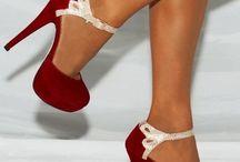 #heels