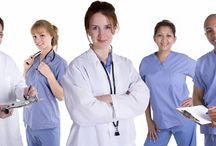 Courses & Career / Courses & Career board gives you the opportunity to share your knowledge for further education. Share Courses and Programmes for Career. HNS Classes offers the best RN Remediation Courses approved by the Florida Board of Nursing. For more details visit. http://www.hnsclasses.com/wb/