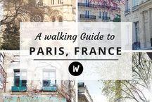 Ranskan reissu