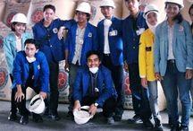 Training, Education & Apprenticeships