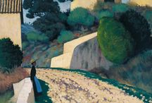 Art/Félix Vallotton