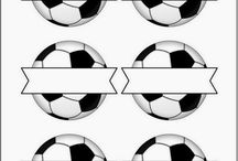 soccer-balls-sport