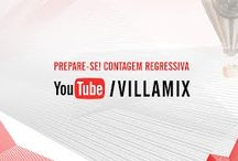 Música/Video