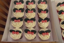 Kids Party Ideas / Need a few ideas for your kid's party.  We have ideas from western to Mickey Mouse. Take a look.