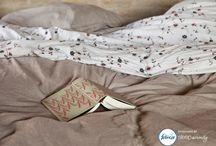 #MySleepSerenity / by Linda Brooks