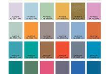 ss15 colours