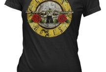 Rock.com Top Sellers / Check out the most popular items on Rock.com!  Enter code OMG at checkout to save $5 off per order!  Also, enter our sweepstakes at Rock.com/Sweepstakes for a chance to win $500 in Authentic Rock Merchandise!