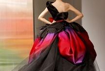 vestidos alta costura