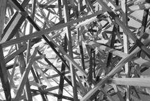 Museu Nacional da República – ONDEANDAAONDA / Exposição: ONDEANDAAONDA – Cartografia das Artes Plásticas no Distrito Federal