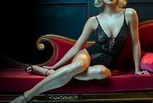 Glamour Lingerie