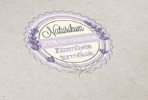 Logók/Logo / Logók, amik megihletnek, inspirálnak, ötletet adnak nekem és a megrendelőimnek.