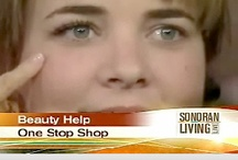itgirl diva lashes