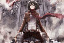 moje anime