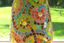 .Mosaico