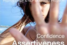 Anxiety to Confidence Hypnosis Downloads
