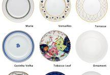 Porcelanas Vista Alegre