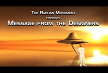 The message of extraterrestrials