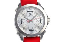 ジェイコブスーパーコピー時計 / 当店ジェイコブスーパーコピー時計はJacobCo本物と同じ素材を採用しています。ジェイコブコピーの激安・通販・買取を行うスーパーコピーブランドのご購入は安心の専門店で。 http://www.buyno1.com/brandcopy-45.html
