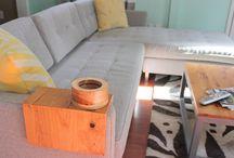 Furniturstyle-Addons n Tweeks